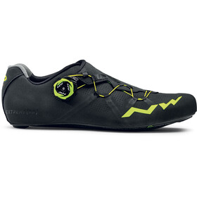 Northwave Extreme RR Shoes Men black